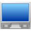 display-64x64