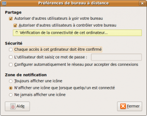 capture-preferences-de-bureau-a-distance
