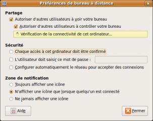 capture-preferences-de-bureau-a-distance