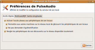 capture-preferences-de-pulseaudio