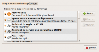 capture-preferences-des-applications-au-demarrage