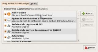 capture-preferences-des-applications-au-demarrage